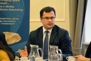 ZBP: TSUE wskazał, że unieważnienie umowy kredytu to ostateczność
