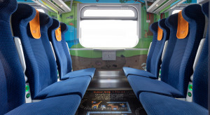 Combo w PKP Intercity. Pierwsze takie w Polsce