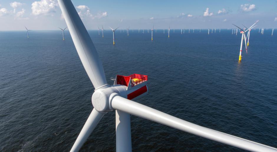 PKN Orlen będzie się starał o kolejne koncesje na offshore na Bałtyku