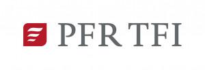 PFR TFI – Fundusz Ekspansji Zagranicznej