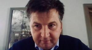 Dariusz Miłek uruchamia nową sieć sklepów