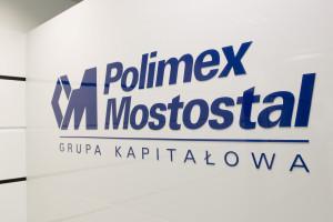 Polimex Mostostal z nowym kontraktem w Gdańsku za 80 mln zł. Chodzi o ekoinnowacje