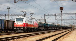 Optymizm w PKP Cargo. Towary masowe solidnie poprawiają wyniki
