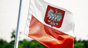 Polski Ład może przyspieszyć przyszłoroczny wzrost PKB
