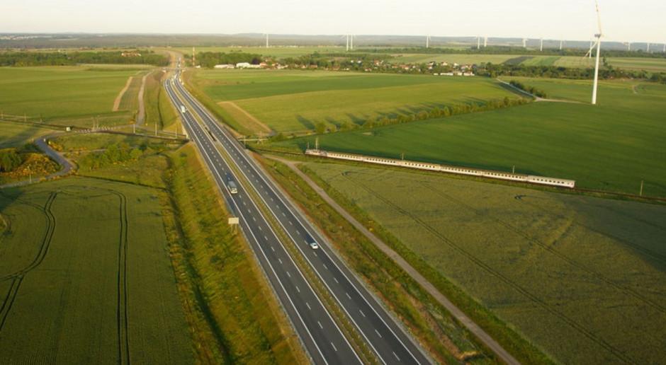 Budimex blisko kontraktu za ponad pół miliarda zł na budowę odcinka S6