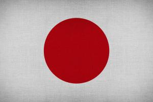Japonia: Trzęsienie ziemi