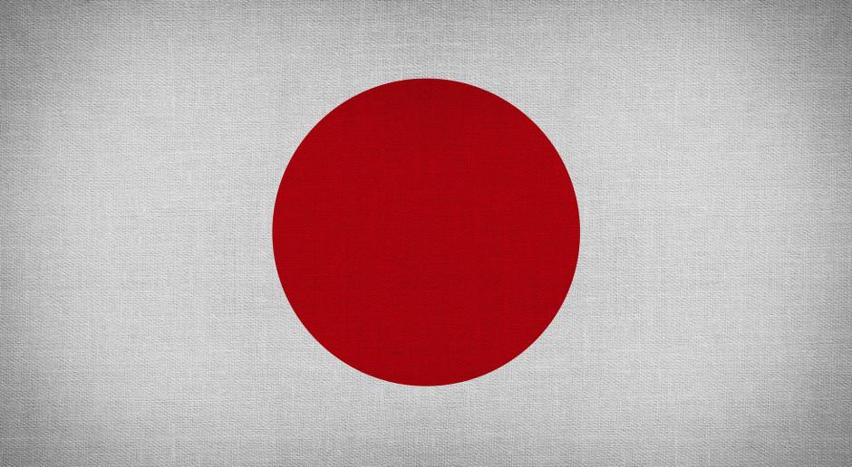 Japonia: Trzęsienie ziemi o magnitudzie 6,8