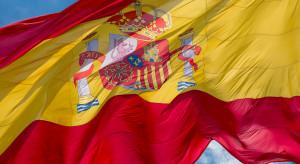 """Hiszpania: Początek wakacyjnej """"akcji wyjazd"""""""