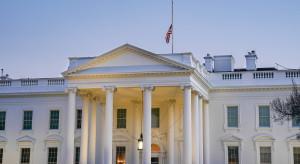 USA: Resort sprawiedliwości nie będzie potajemnie pozyskiwał źródeł od dziennikarzy