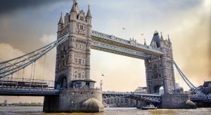 Wielka Brytania: Najniższa liczba zakażeń od pół roku