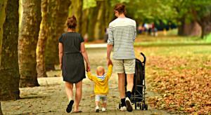 Jeśli chcesz mieć szczęśliwą rodzinę, nie myśl o pracy w tym zawodzie
