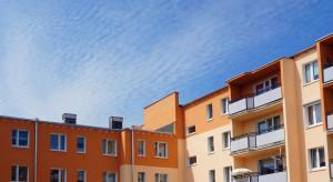 Ceny mieszkań wzrosły. Zobacz gdzie najbardziej