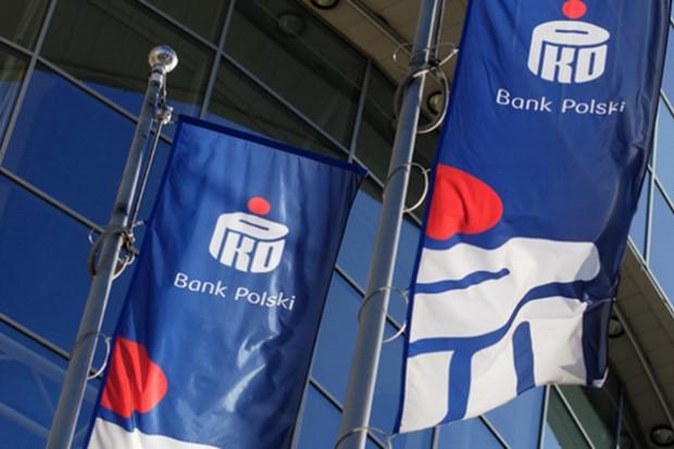 Jest decyzja banku ws. frankowiczów. Będą ugody i powrót do początku kredytu