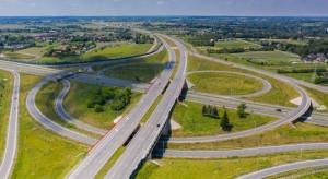 Plac budowy warty 258 mld zł. Znamy drogowe plany rządu