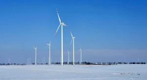 Axpo kupi całą energię z polskich farm wiatrowych Grupy Energix