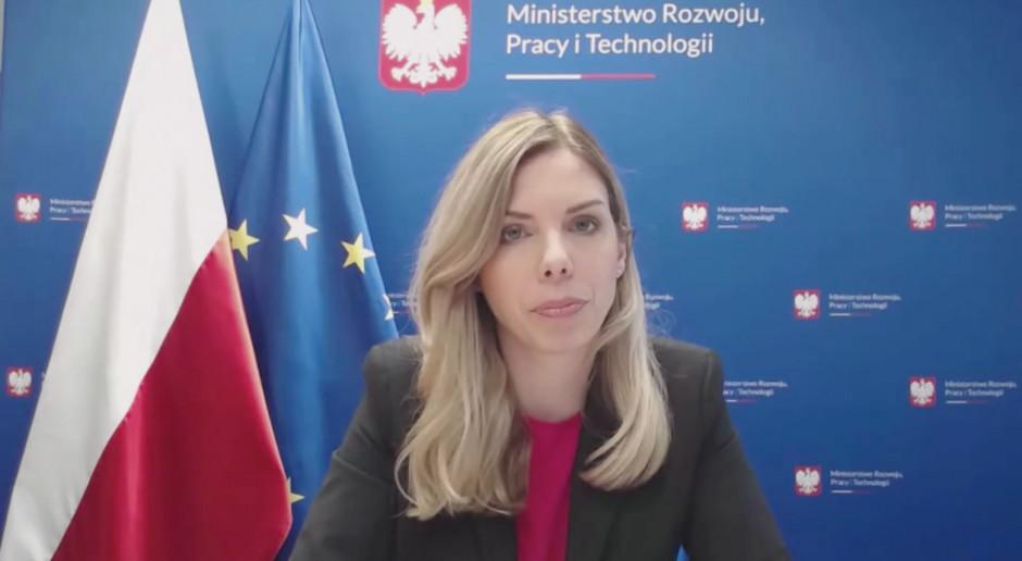 Bruksela oceni polski plan. Można być dobrej myśli, ale jest...