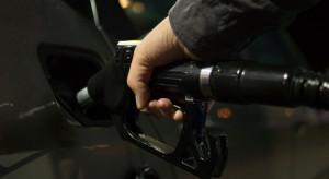 Rekordowe ceny benzyny w Holandii. Już prawie 2 euro za litr
