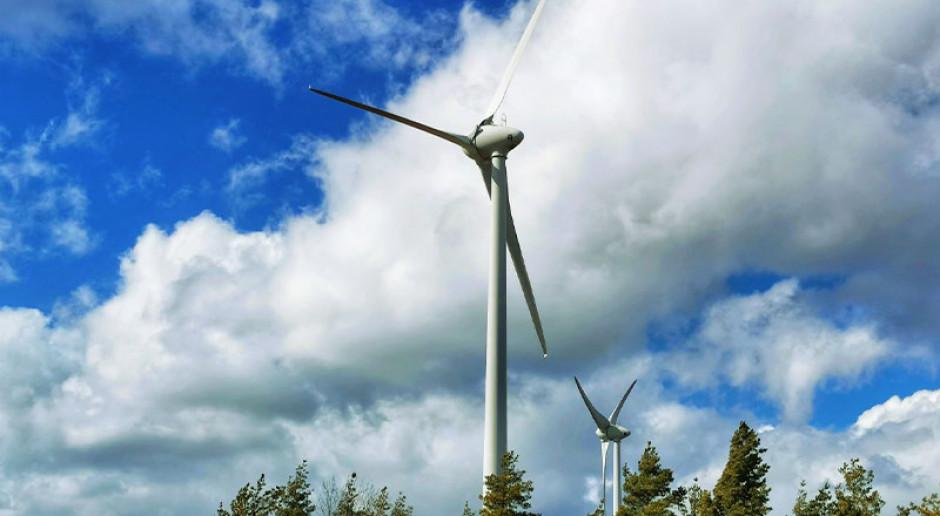 Zimny kwartał napompował zysk Eesti Energia