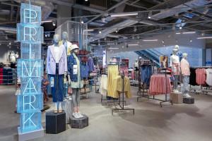 Popularna sieciówka otworzyła kolejny sklep w Polsce