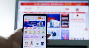 Chiński fenomen wideo na rynku e-commerce pod lupą partii