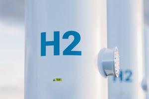 Japonia szykuje się do startu pierwszej elektrowni wodorowej