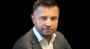 Bujak: Polska radzi sobie z pandemicznym kryzysem lepiej niż inne gospodarki regionu