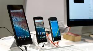 Opłata reprograficzna nie obejmę smartfonów. Minister tłumaczy