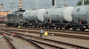Kolejowy przewoźnik wprowadził zarządzanie pociągami online