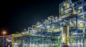 ZAK wyprodukuje więcej kwasu azotowego dzięki nowej technologii