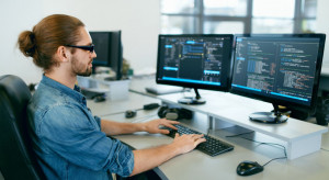 KGHM zorganizuje dla programistów hackaton dot. projektów miedziowych