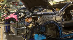 Amerykańska motoryzacja walczy z innymi branżami o chipy