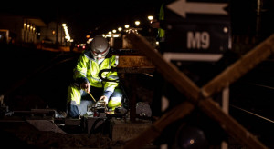 Siemens i Stadler zmodernizują lizbońskie metro