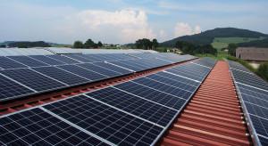 Panele słoneczne zakłócają komunikację między służbami?