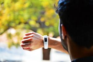 Maxcom rozwija w pandemii fitness biznes i elektromobilność