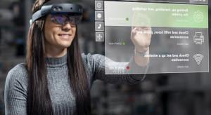 Škoda Auto wprowadza wirtualną rzeczywistość