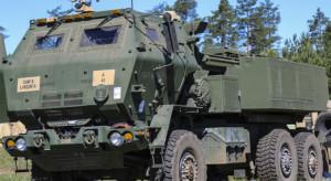 Strzelanie na 150 kilometrów. Polska rozważa zakup nowych rakiet