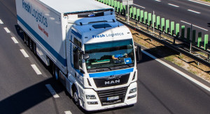 Fresh Logistics pomoże Auchan w logistyce