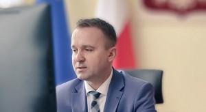 Michał Cieślak: Udział samorządów w Nowym Ładzie oparty o algorytm