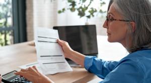 Na emeryturach stażowych stracą emeryci, finanse publiczne i rynek pracy