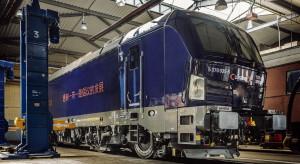 Polski Cargounit z ambicjami w Trójmorzu