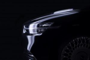 Koreańczycy wkraczają do Europy z alternatywą dla BWM i Mercedesa