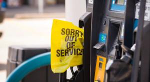 Po cyberataku na Wschodnim Wybrzeżu USA zaczyna brakować benzyny