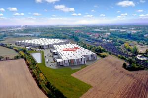 Chiński koncern otwiera pierwszą europejską fabrykę w Polsce. Znamy szczegóły