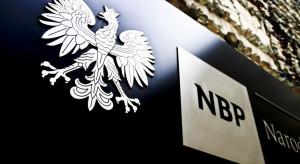 Bardzo dynamiczny wzrost zysków sektora bankowego