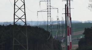PGE Dystrybucja zmodernizowała linię 110 kV