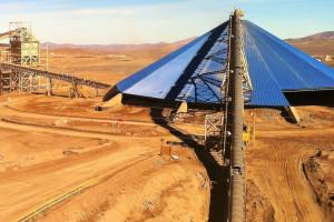 KGHM sprzedaje amerykańskie kopalnie. Skupi się na krajowym podwórku