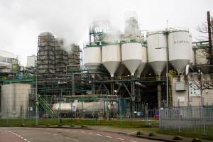 Litowy gigant stawia na recykling. Rynek czeka skokowy wzrost