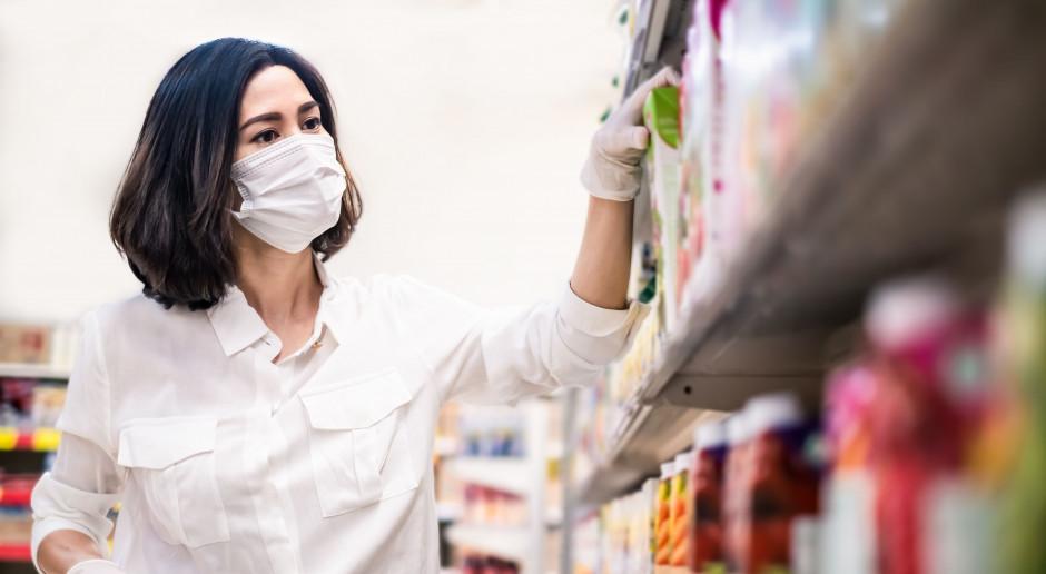 Niemcy: Prokurator skonfiskował w sklepach Lidla produkty zawierające konopie