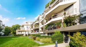 Już po kryzysie? 26 miliardów zł nowych kredytów mieszkaniowych
