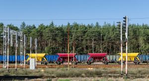 Lepiej dla przewoźników kolejowych, gorzej dla drogowych. Szczegóły polskiego planu odbudowy